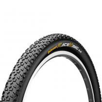 Pneu MTB Continental Race King Protection 29 x 2.2 - Continental