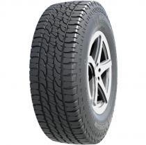 Pneu Pajero Hilux Sw4 Pathfinder Xterra 265/70r16 112t Ltx Force Michelin -