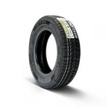 Pneu Passeio 165/70R13 Remold Tyre Eco - Gs tyre