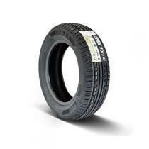 Pneu Passeio 185/60R15 Remold Tyre Eco - Gs tyre