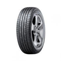 Pneu Passeio 185/65R15 88H SP LM704 Dunlop -