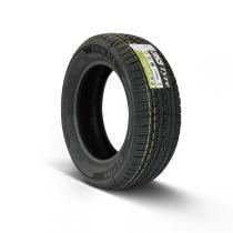 Pneu Passeio 205/60R15 G57 Remold Tyre Eco - Gs tyre