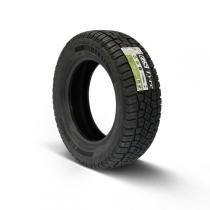 Pneu Passeio 205/65R15 Tr Remold Tyre Eco - Gs tyre