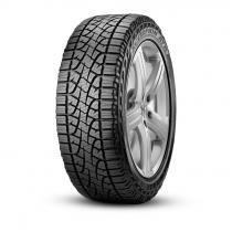 Pneu Passeio 255/60R18 112T SCORPION ATR Pirelli -