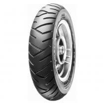 Pneu Pirelli 100-80-10 SL26 -