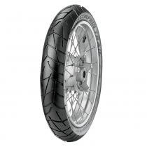 Pneu Pirelli 110-80-19 Scorpion Trail -