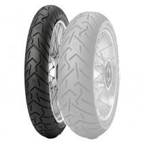 Pneu Pirelli 110-80-19 Scorpion Trail 2 -