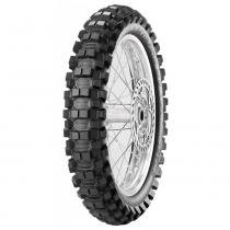 Pneu Pirelli 110-90-17 Cross Scorpion MX -