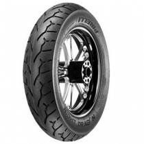 Pneu Pirelli 110-90-19 Night Dragon -