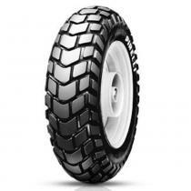 Pneu Pirelli 120-90-10 SL60 -