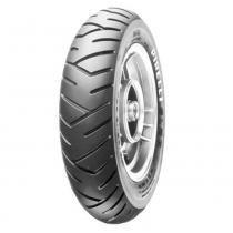 Pneu Pirelli 130-60-13 SL26 -