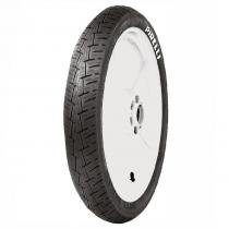 Pneu Pirelli 130-90-15 City Demon -