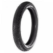 Pneu Pirelli 150-80-16 MT66 Route Dianteiro -