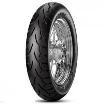 Pneu Pirelli 150-80-16 Night Dragon 77H - Traseiro -