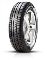 Pneu Pirelli 175/70 R13 P-1 Cinturato 175 70 13 -