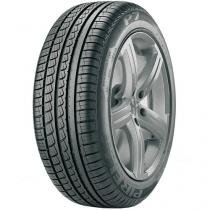 Pneu Pirelli 195/65R15 Aro 15 - 91V P7
