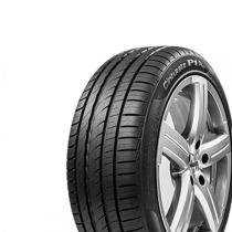 Pneu pirelli 205/40/17 84w cinturato p1 plus unidade - Pirelli