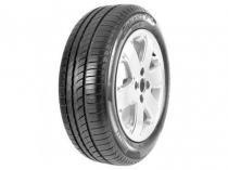 Pneu pirelli 215/45r17 91c cinturato p1 plus unidade - Pirelli