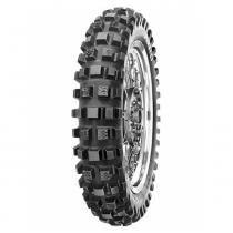 Pneu Pirelli 3-00-21 MT16 Cross -