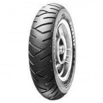 Pneu Pirelli 90-90-10 SL26 -
