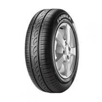 Pneu Pirelli Aro 14 Formula Energy 185/60R14 82H -