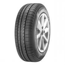 Pneu Pirelli Aro 14 P400 Evo 175/65 R14 82T -