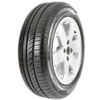 Pneu Pirelli Aro 16 185/55R16 83V Cinturato P1 -