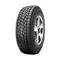 Pneu Pirelli Aro 16 Scorpion ATR Street 215/80R16 109S -