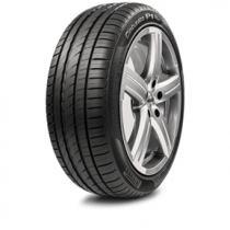 Pneu Pirelli Aro 17 195/40R17 81V Cinturato P1 Plus -