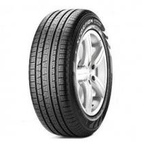 Pneu Pirelli Aro 17 225/65R17 102H Scorpion Verde -