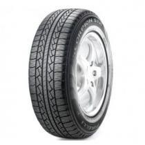 Pneu Pirelli Aro 17 265/65R17 112H Scorpion STR -