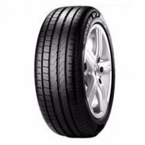 Pneu Pirelli Aro 19 225/45R19 92W Cinturato P7 Run Flat -