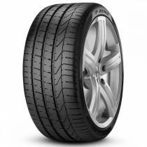 Pneu Pirelli Aro 19 255/50R19 103W P Zero Rosso -