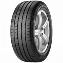 Pneu Pirelli Aro 19 255/55R19 111H Scorpion Verde -