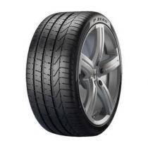 Pneu Pirelli Aro 20 275/40R20 106Y P Zero -