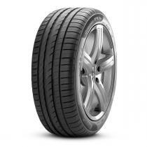 Pneu Pirelli Cinturato P1 Aro 17 225-45 R17 94W -