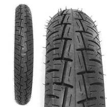 Pneu Pirelli City Demon 350x16 58P Traseiro -