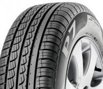 Pneu pirelli p7 205/55 r16 91v (astra) unidade - Pirelli
