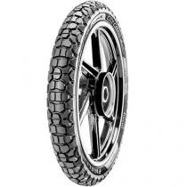 Pneu Pirelli Super City Cross 90/90x19 52P Dianteiro - Pirelli