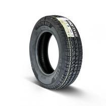 Pneu Remold Aro 13 Tyre Eco 175/70R13 G52 - Gs tyre