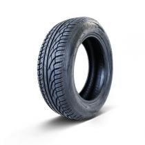Pneu Remold Aro 15 Tyre Eco 195/60R15 G54 - Gs tyre