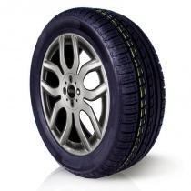 pneu remoldado aro 13 165/70r13 cockstone -