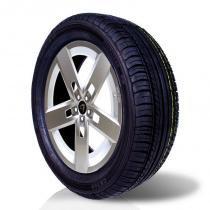 pneu remoldado aro 16 195/50r16 ck360 cockstone -