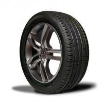 pneu remoldado aro 17 225/45r17 strong -