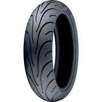 Pneu traseiro michelin 190-50-17 pilot road 2ct - yamaha xj6 / yamaha yzf r1/r6 - Michelin