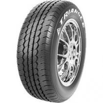 Pneu Triangle TR258 235/75R15 105S - TRIANGLE