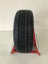 Pneu Triangle TR928 195/60R15 88H - TRIANGLE