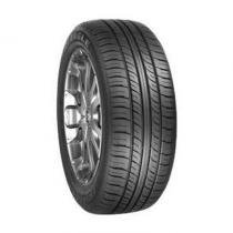 Pneu Triangle TR928 215/65R15 100H - TRIANGLE