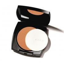 Pó Compacto Avon Ideal Face 11g - Avon Color