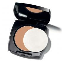 Pó Compacto Facial True Color 11g - Incolor - True Color